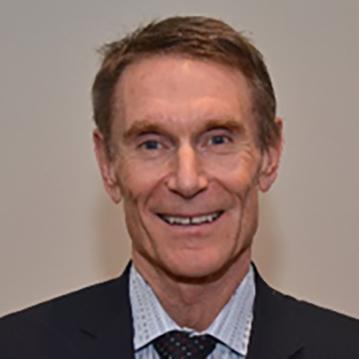 D. Richard Skeith, BA/JD